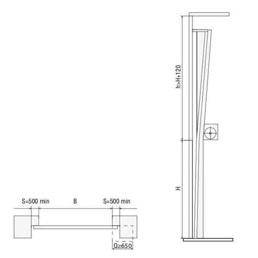 Vertikali-pod_baraban-snizy.jpg
